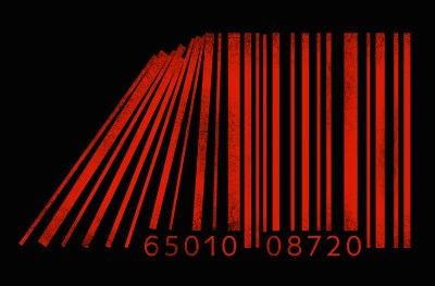 Inside a Giant Dark-Web Scheme to Sell Counterfeit Coupons | WIRED