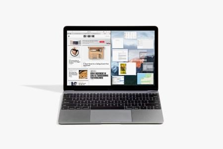 Using Gotomeeting On A Mac