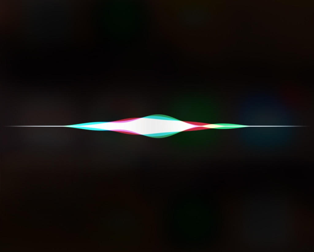 Iphone X Fluid Live Wallpaper For Android Hackers Can Silently Control Siri From 16 Feet Away Wired