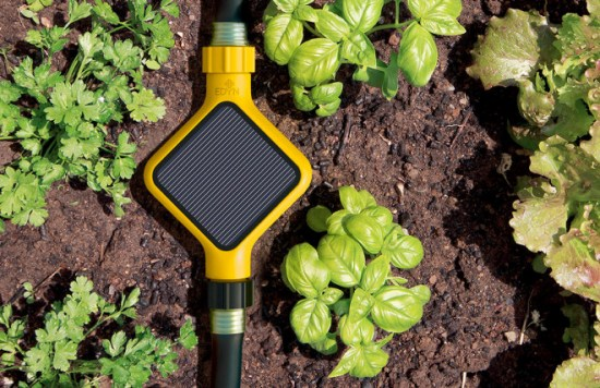 Dig Gardening? Plant Some Connected Tech This Spring