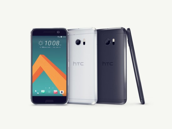 6 Things the HTC 10 Gets Right—And 4 It Gets Wrong