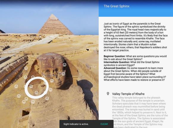 GoogleEx2.jpg