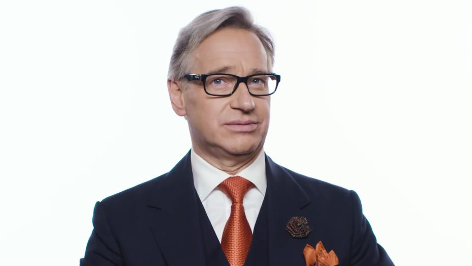wired_ghostbusters-director-paul-feig-plays-real-or-fake-ghost-2.jpg