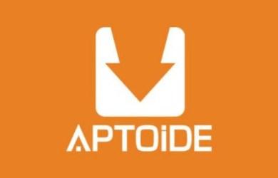 Aptoide-App-for-pc