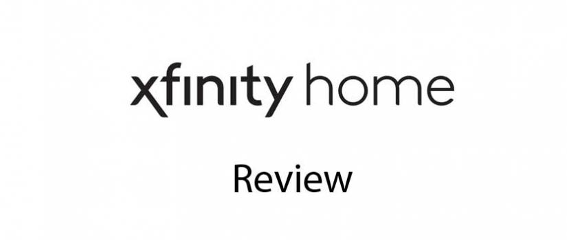 xfinity home wireless