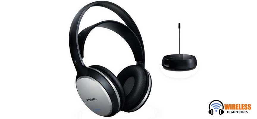 Philips headphones wireless - wireless headphones bose wireless
