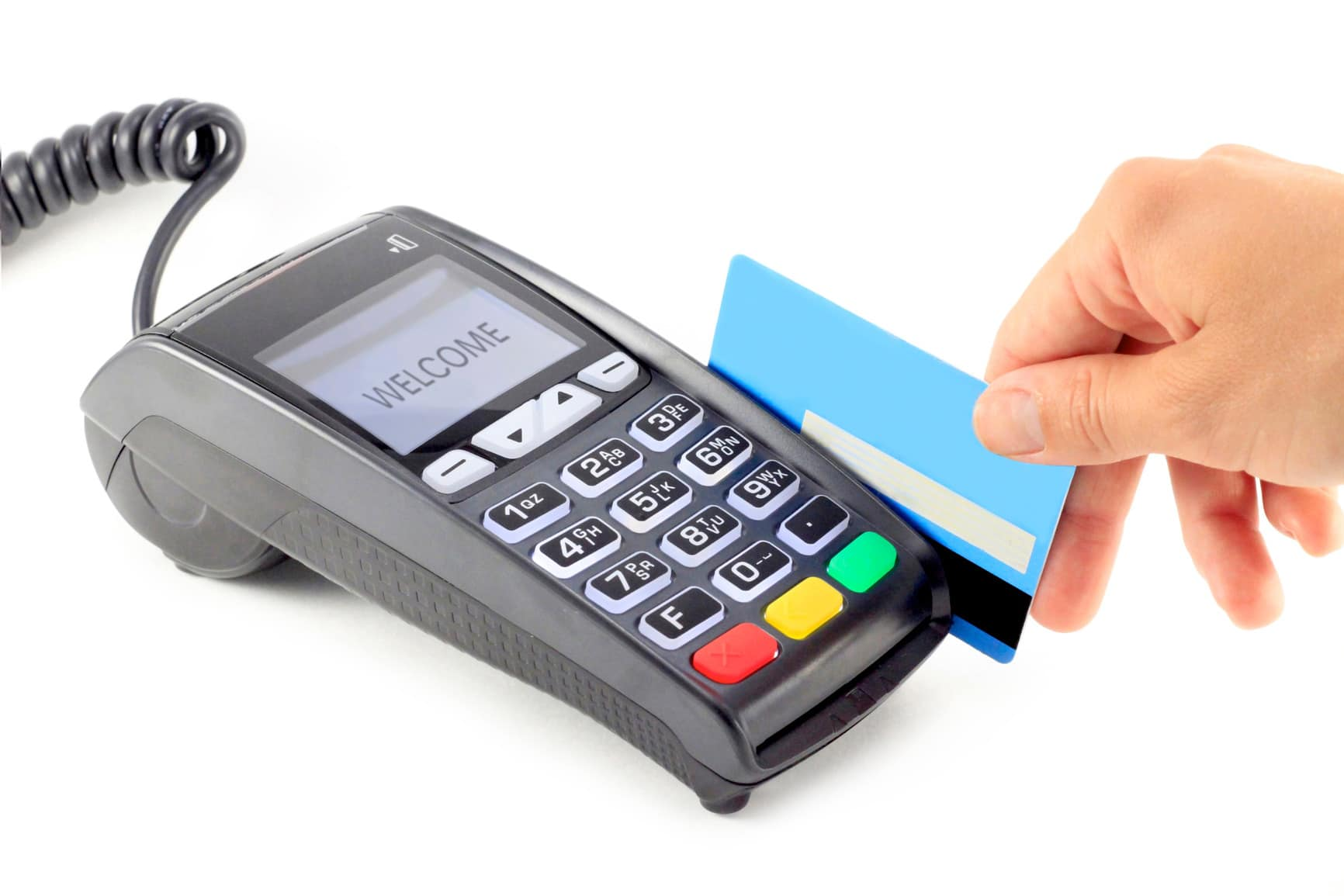 Credit Card Machine Small Business Free Gallery - Card Design And ...