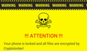 xbot-android-malware-100645673-large
