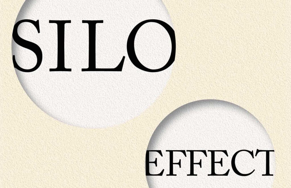 'The Silo Effect': Illinois' Extreme Case Explains So Much – WP Original