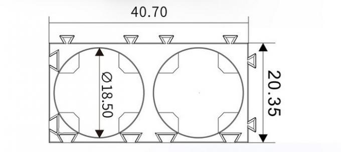 solid edge wire harness