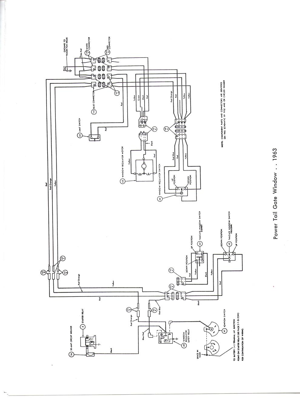 moreover oldsmobile wiring diagrams on 1963 mercury meteor fuse box