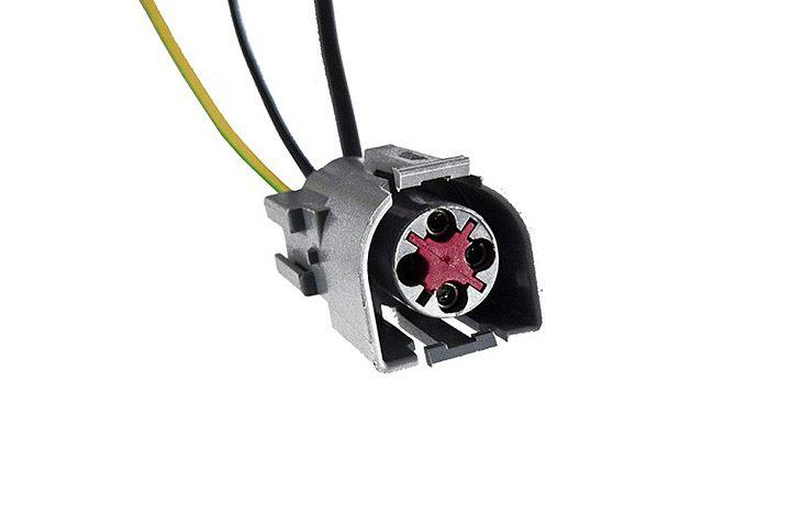ford f 250 wiring harness repair kits