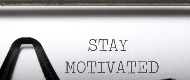 What Motivates YOU? Here\u0027s My Story of What Motivated Me WIRL Project - what motivates you