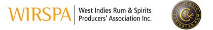 West Indies Rum & Spirits Producers' Association