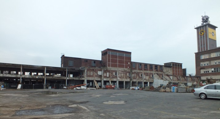 Turmcenter 3