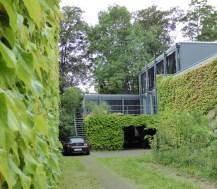Stahlhaus 2