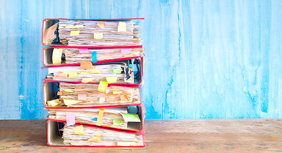 Inside Track Legal Research How to Organize Your Research