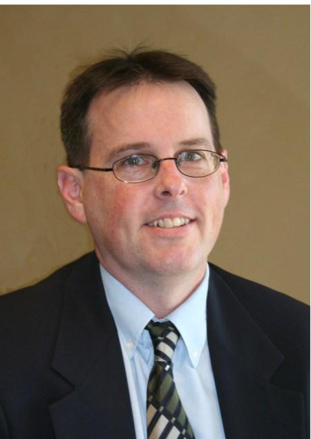 Dennis Sullivan Attorney