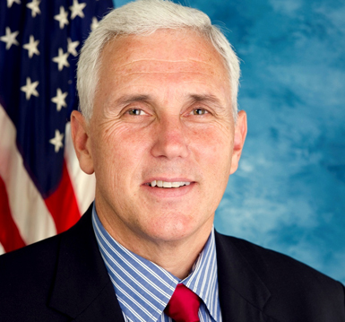 indiana_gov_mike_pence