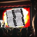 images_-_wigout_-_111915_-_FFF_Pic_Audience_HR