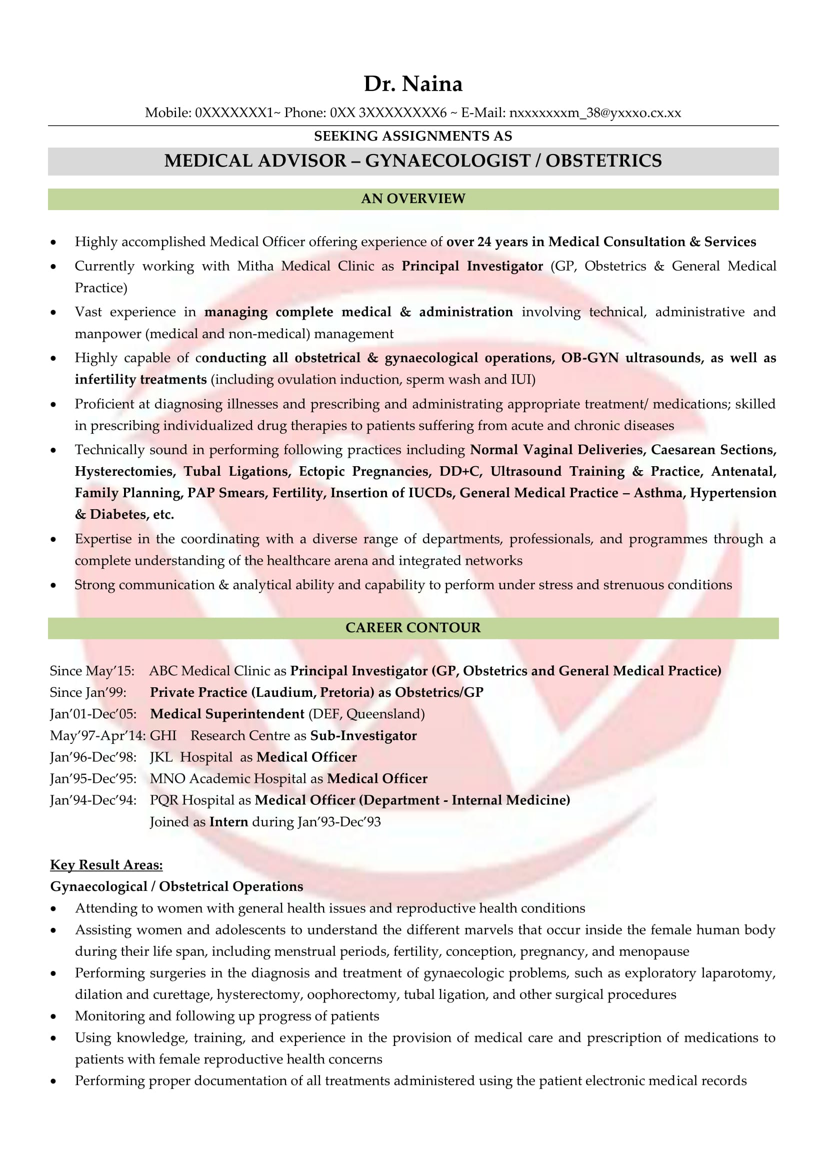 Php Developer Resume content analyst cover letter