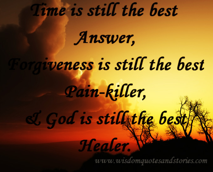 Free Desktop Wallpaper Scripture Fall Inspiring God Is Best Healer Wisdom Quotes Amp Stories