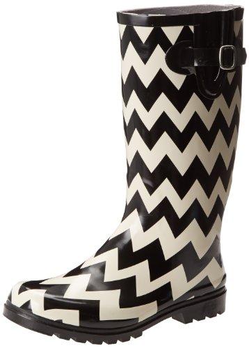 The 5 Best Womens Rain Boots