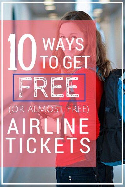 airline ticketing agent cover letter   cvresume.cloud.unispace.io