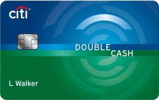 Image result for 2 cash back credit card