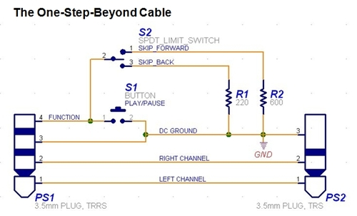 Phone Audio Jack Wiring Index listing of wiring diagrams