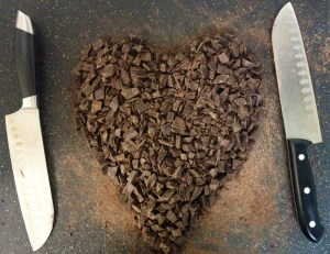 cacaoheart