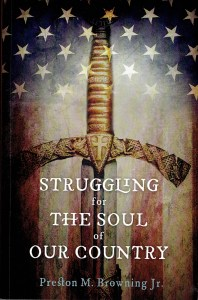 struggling-for-the-soul-of-our-country-p-m-browning-jr
