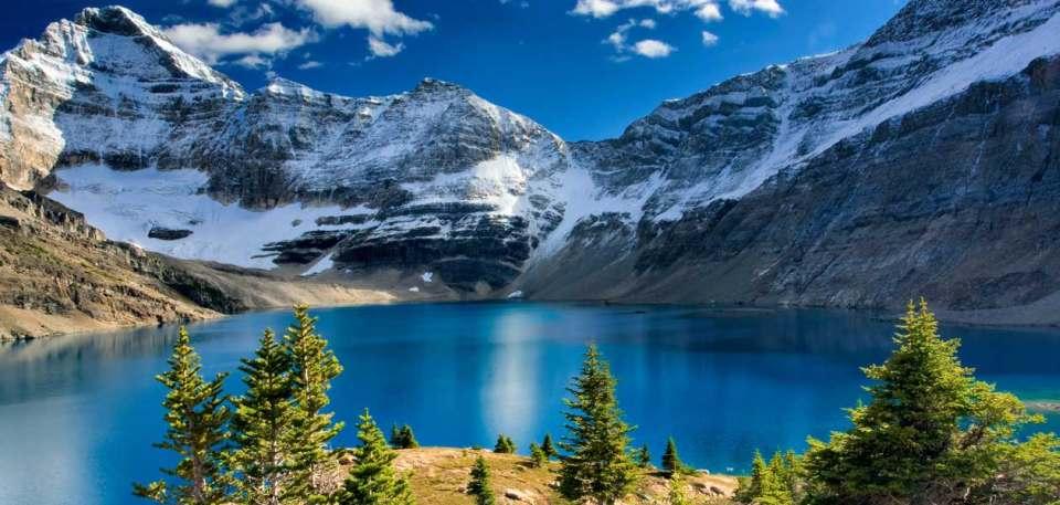 Travel Background Hd Wallpapers Free Niagra Falls Canada Wish