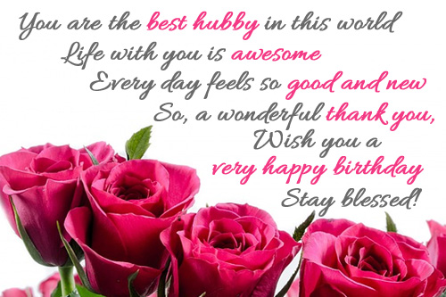 Image from http\/\/wwwwishafriend\/birthday\/uploads\/9323 - best wishes in life