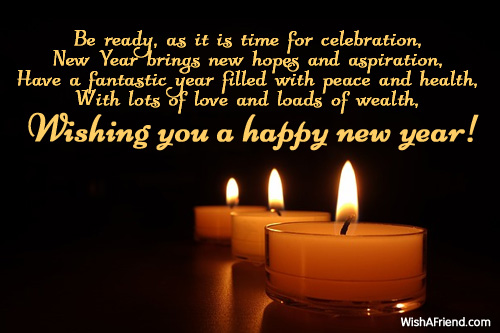 love newyearoltestinfo new year messages