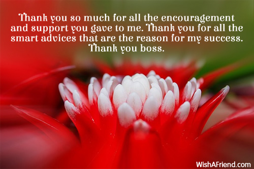 happy boss day messages thank you message for boss farewell thank