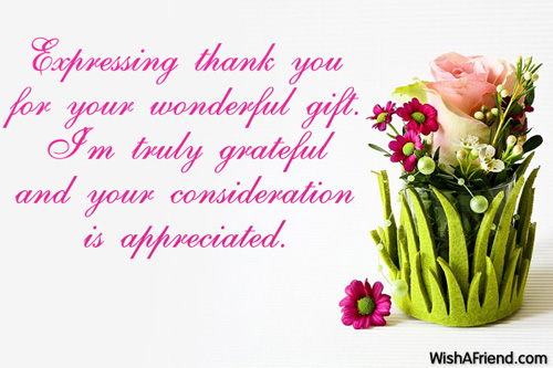 Thank You Note Success Track Esq Thank You Note Check Out This