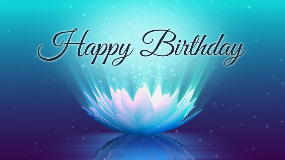 Love Quotes Husband Wallpapers Birthday Wishes With Flowers Page 19