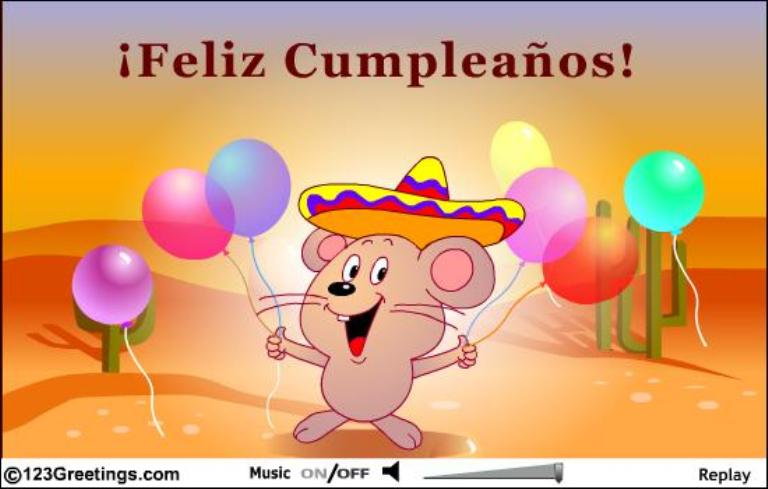 Happy Fathers Day Quotes Wallpaper Birthday Wishes In Spanish Page 4