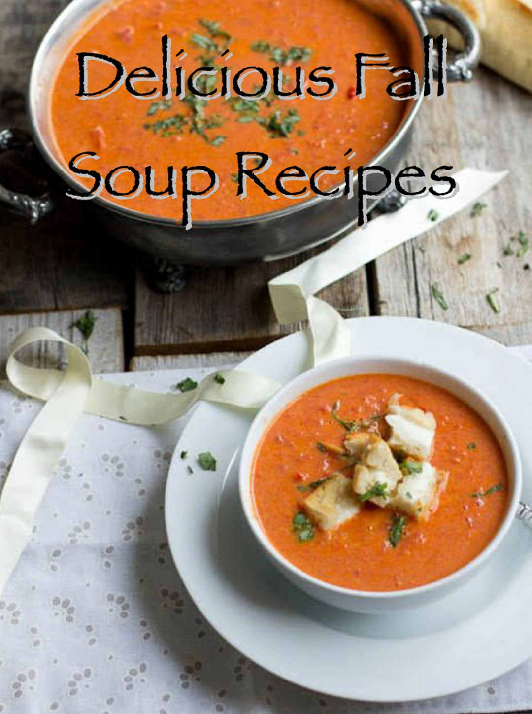 fall-soup-recipes-2