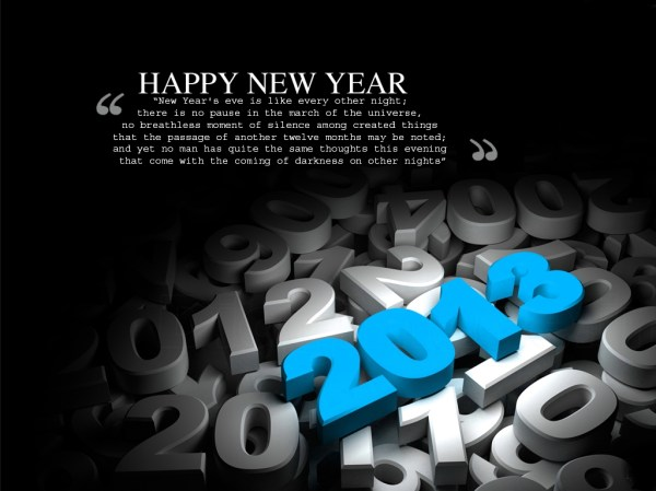 2013NewYearGreetingCardsSendFreeImages latest. 1024 x 768.Send Free New Years Greeting Cards