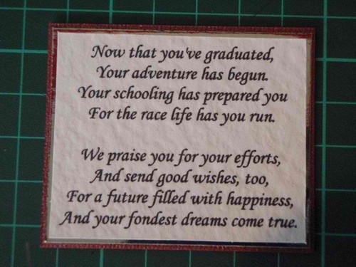 The 55 High School Graduation Wishes WishesGreeting