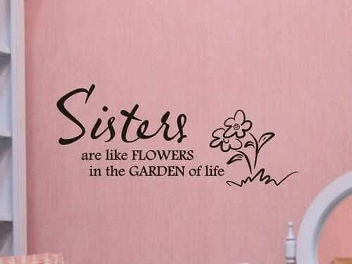 Best Meaningful Quotes Wallpapers The 105 Little Sister Quotes And Messages Wishesgreeting