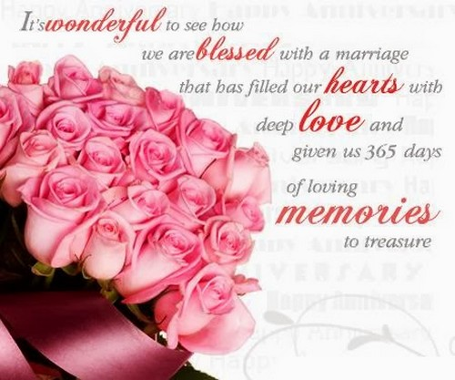 The 105 Wedding Wishes Quotes WishesGreeting