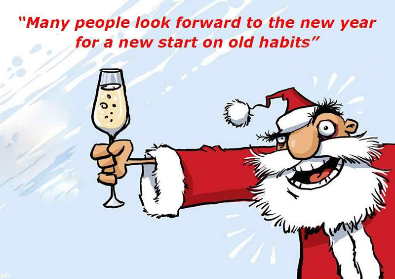 funny new year messages and quotes for cleaver wish wishesmsg new year messages funny