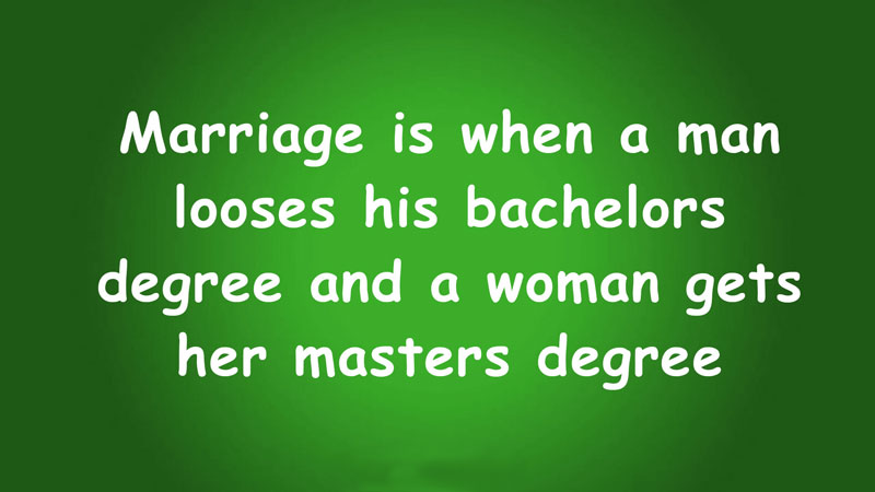 Husband Love Quotes Wallpapers Funny Wedding Wishes Quotes And Humorous Messages Wishesmsg