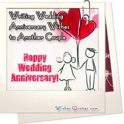 Newborn Baby Girl Wishes Wallpaper Writing Wedding Anniversary Wishes