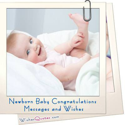congratulations with new baby - Leonescapers - new baby congratulations