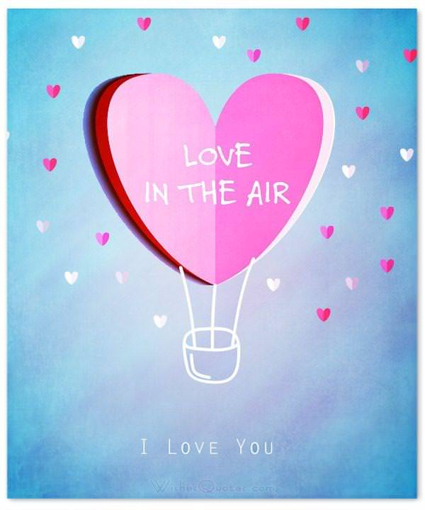 200+ Valentine\u0027s Day Messages from the Heart (2019 Update)