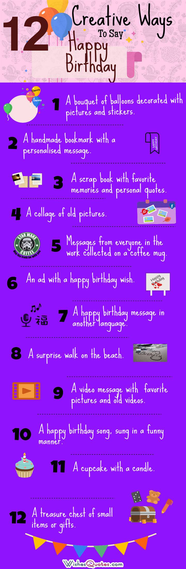 Stunning Different Languages Ny Ways To Say Happy Birthday Ways To Say Happy Birthday To Your Boss Ways To Say Happy Birthday gifts Ways To Say Happy Birthday